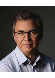 Prof. Dr. Martin Wittmaier