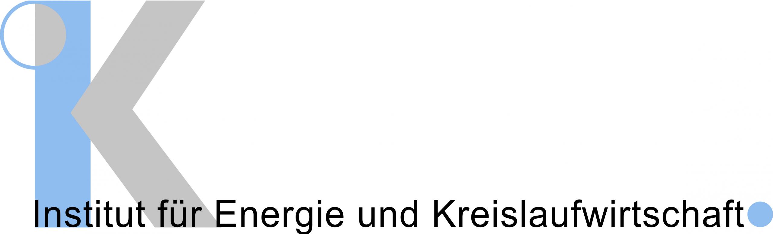 Institut für Energie und Kreislaufwirtschaft (IEKrW)